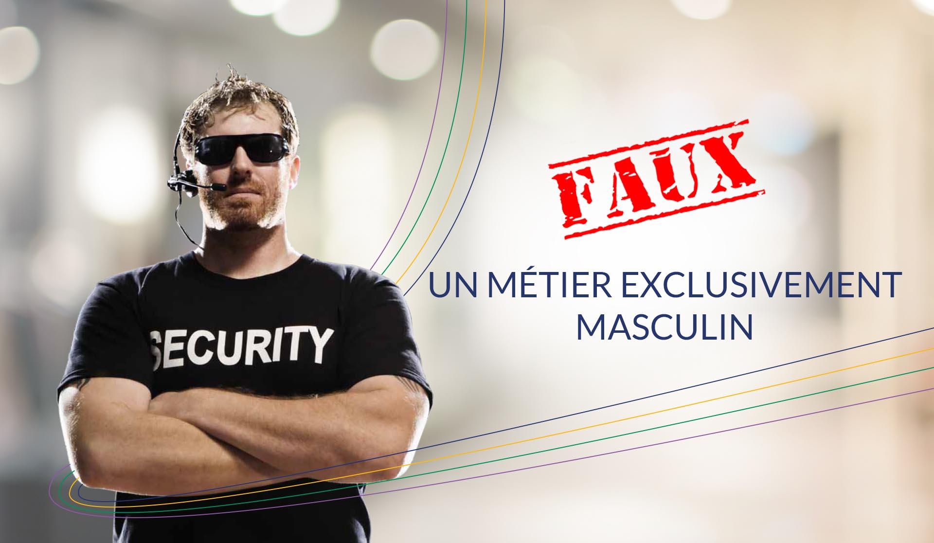 Byblos maroc group des professionnels de la sécurité à votre service !